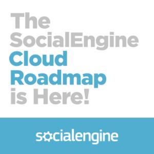 cloudroadmap announcement