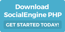 Download SocialEngine PHP today!