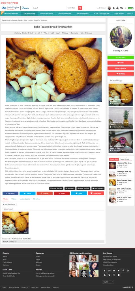 advancedblog