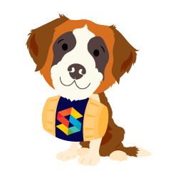 SocialEngine Mascot