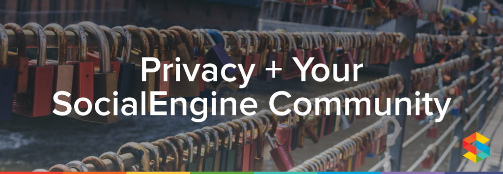 SE_PrivacyBanner