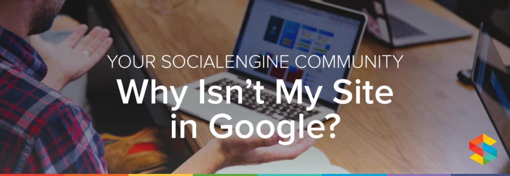 SE-Google-blogbanner-7-23-18