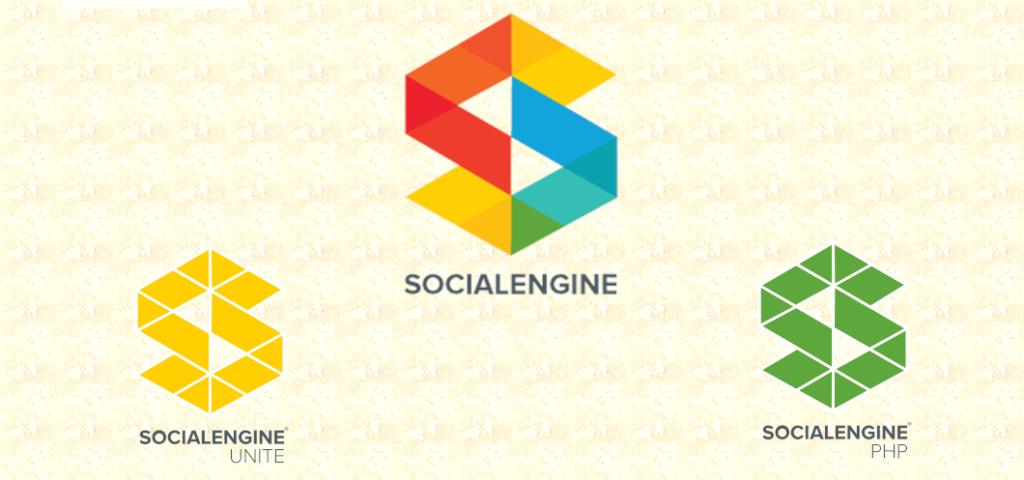 SocialEngine Dating thème amour gratuit datant de l'Inde