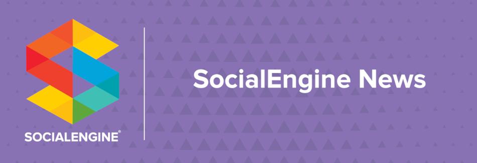 SocialEngine News