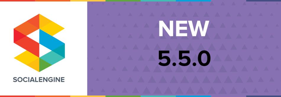 SocialEngine PHP 5.5.0